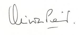 signature Oli 001 (3)